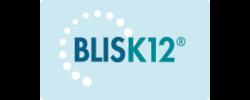 Mi az a BLIS K12?
